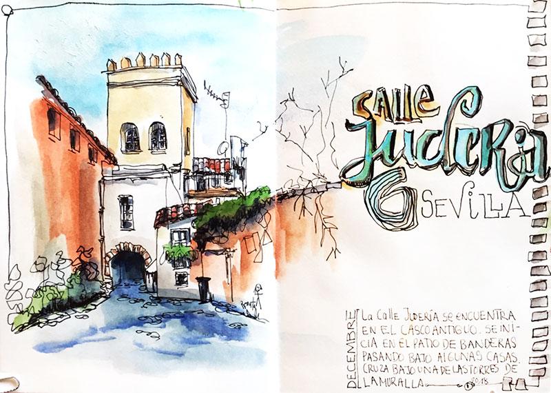 renata-dessin-carnet-voyage-seville-6