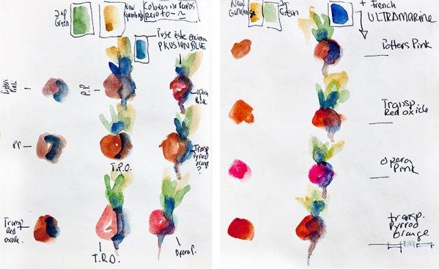 L'attribut alt de cette image est vide, son nom de fichier est fleurs-atelier-nature-renata-RADIS_1.jpg.