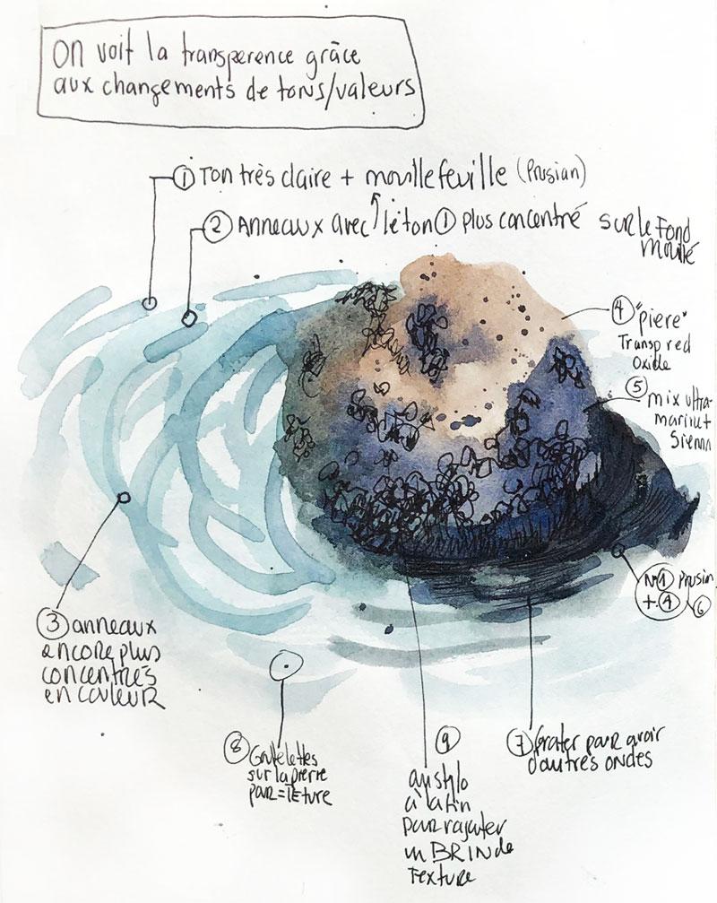 renata-dessin-eau-nature-2