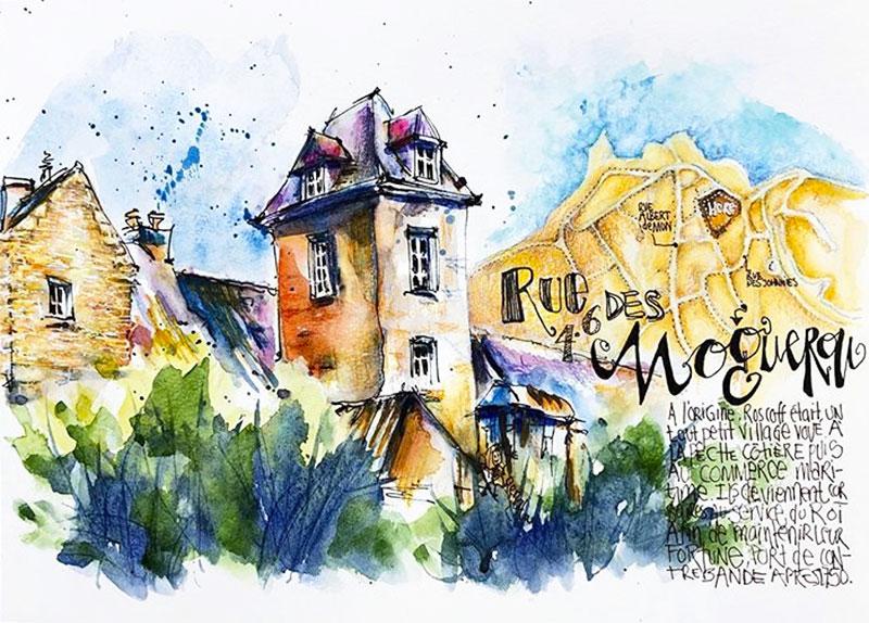 renata-dessin-roscoff