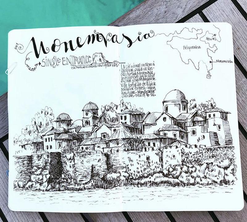 renata-grece-dessin-4