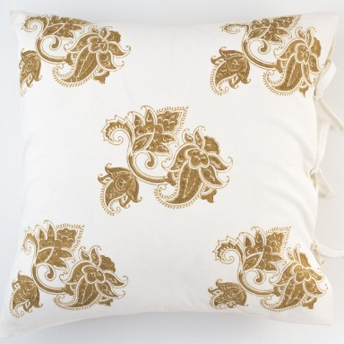 Deco Pillows