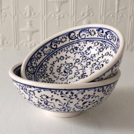 turkish-bowl