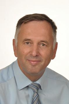 Igor Milavec2