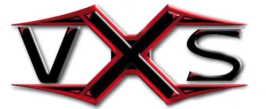 a_logo_vxs2012