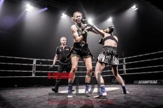 FightNightOne4-24