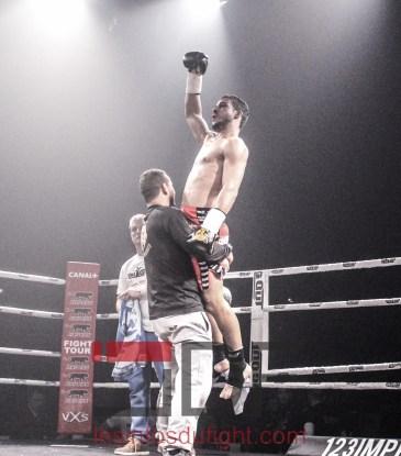 FightNightOne4-6