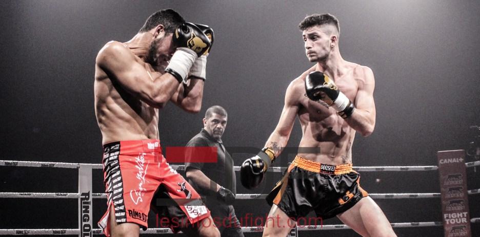 FightNightOne4-7