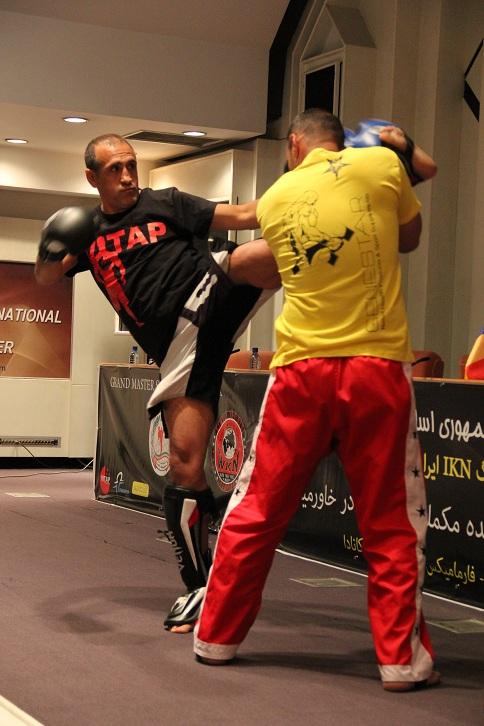 wkn-kickboxing-iran-15