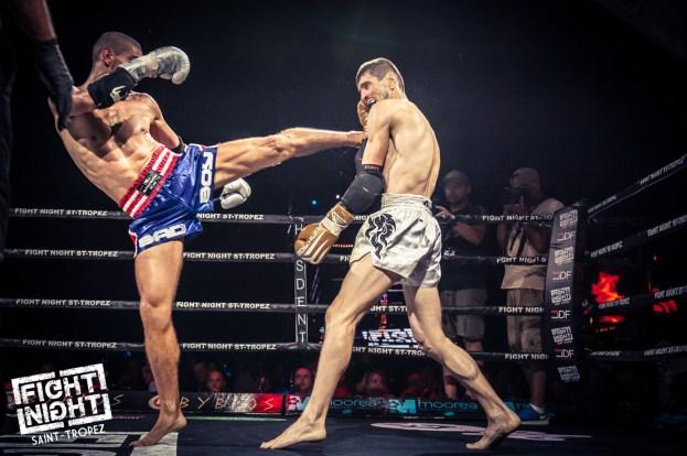 COMBAT_FIGHTNIGHT_2016_SALVADOR_BABAEV_PPDL-15