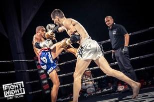 COMBAT_FIGHTNIGHT_2016_SALVADOR_BABAEV_PPDL-7