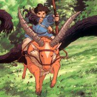 Top 15 des personnages masculins de Ghibli