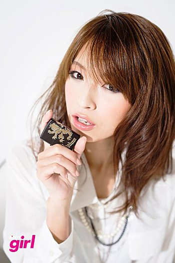 Haruna-from-Scandal---lighters-campaign.jpg