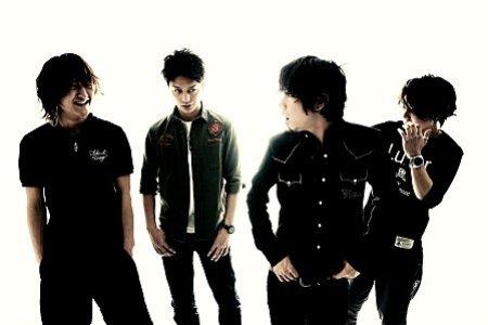 One-Ok-Rock nouvelle album.jpg