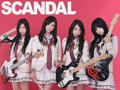Scandal--wp2.jpg