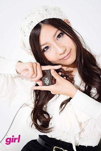 Tomomi-vend-des-briquets.jpg