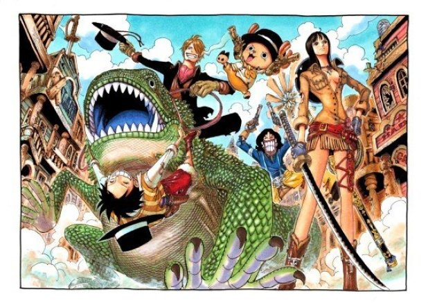 Western-One-Piece.jpg