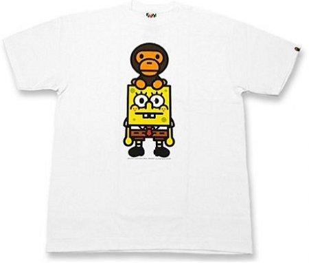 baby-milo-sponge-bob-04.jpg