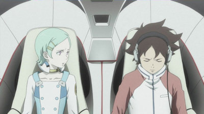 eureka-7-pocketful-3