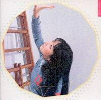 kirari_takaramono_18486.jpg