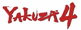 Yakuza 4 logo.jpg