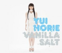 vanilla salt_YuiHorie_lesitedujapon