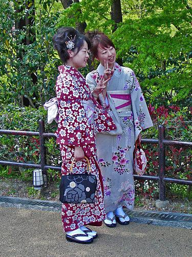 3298-Japonaises.jpg