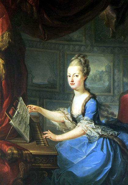 Marie-Antoinette-musique.jpg