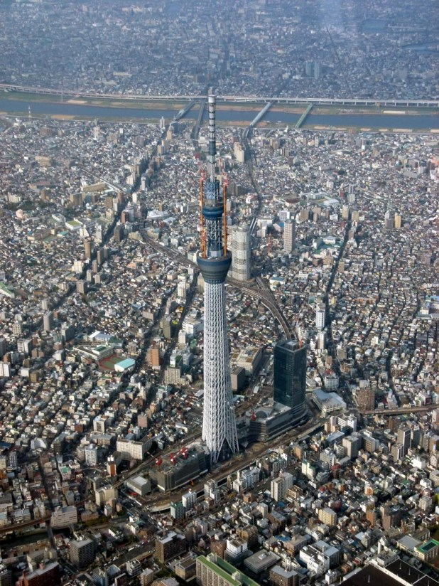 Tokyo_sky_tree