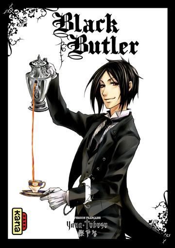 black-butler-kana-1.jpg