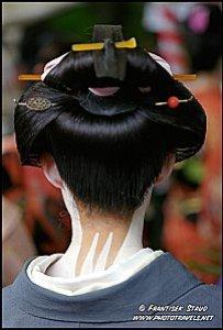 geishakyoton0713.jpg