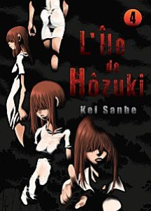 l-ile-de-hozuki-manga-volume-4-simple-30904-copie-1.jpg