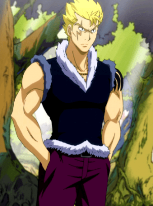Laxus_in_x791