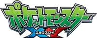 Pocket Monsters XY