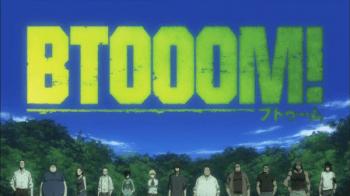 [AnimeOut] BTOOOM! - 01 [720p][HorribleSubs][AKS].mkv_snapshot_02.22_[2012.10.07_21.21.30]