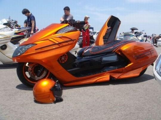 Moto Design Japon (11)