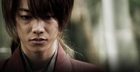 takeru satoh kenshin