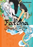 Fatima_deesse_de_la_vie-T01-Komikku