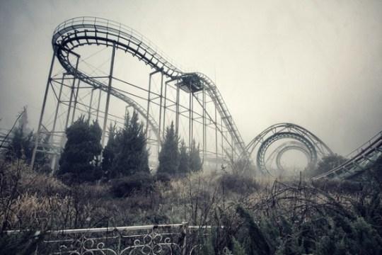 article-nara-dreamland
