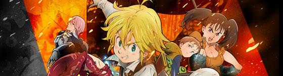 nanatsu-no-taizai-ranking-manga-2014