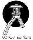 Éditeur Kotoji