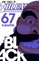_bleach-T67