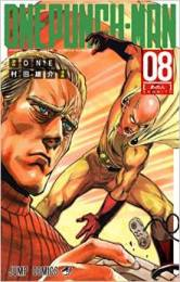 one-punch-man-T08