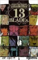 bleach-13blades