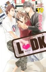 ldk-T19