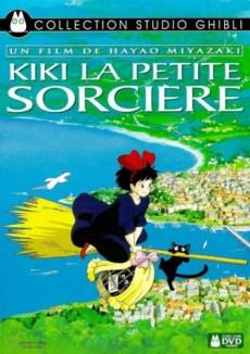 Kiki_la_petite_sorciere_dvd_simple