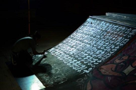 usugrow-wall-caligraphy-mexico