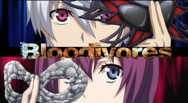 bloodivores-visuel