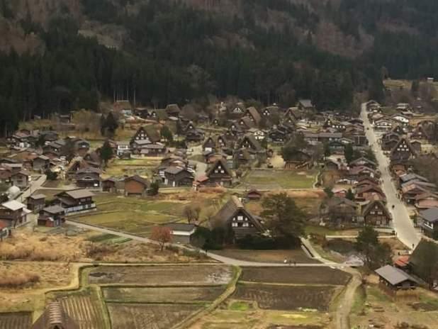 shirakawago-4