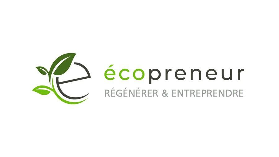 Formation écopreneur